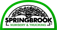 Springbrook Nursery & Trucking
